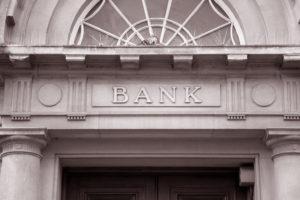 医療ローン 銀行